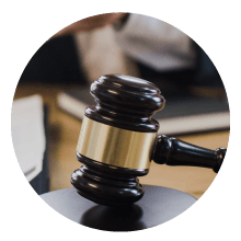 Accounting for Legal Professionals and Law Firms