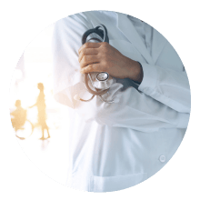 HealthCare Accounting, Accounting for Doctors, Dentists and Chiropractors