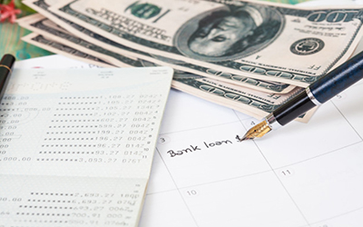 Updates to Payroll Protection Plan Loan forgiveness