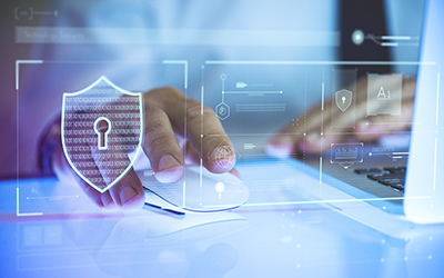 Cybersecurity: A nemesis we all must prepare for!