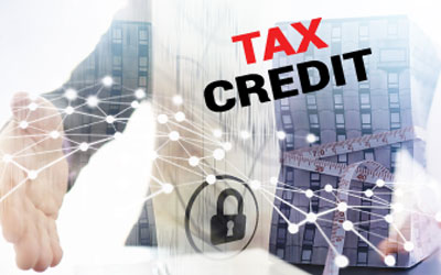 The Work Opportunity Tax Credit is Back